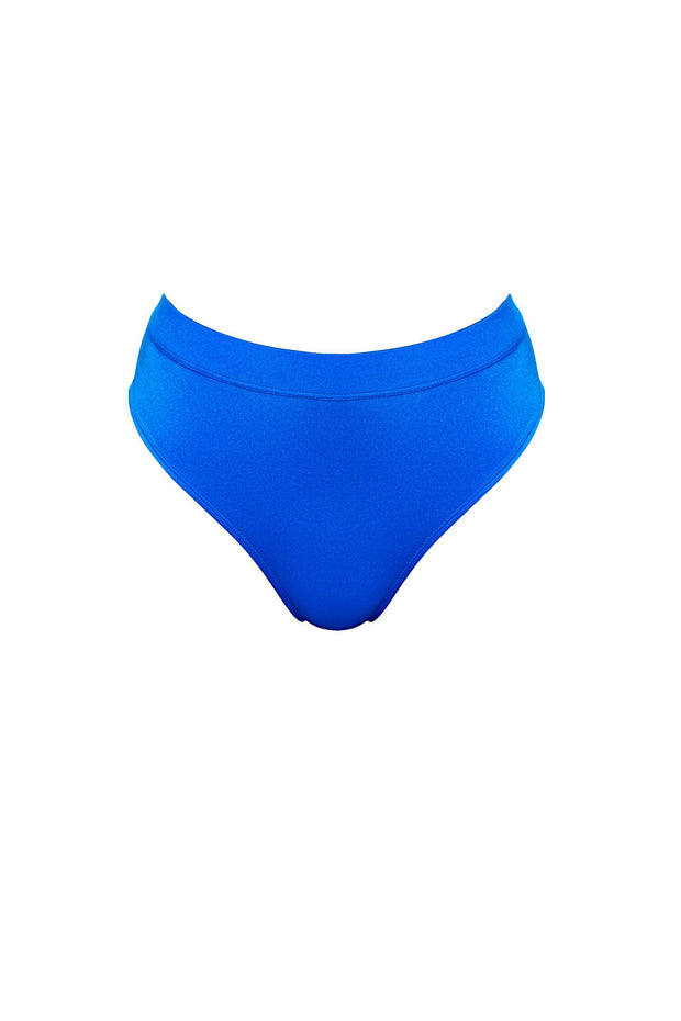 SIENNA Sirius High waisted bikini bottoms
