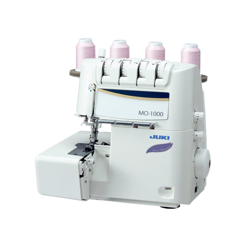 JUKI MO-1000 Air overlocker