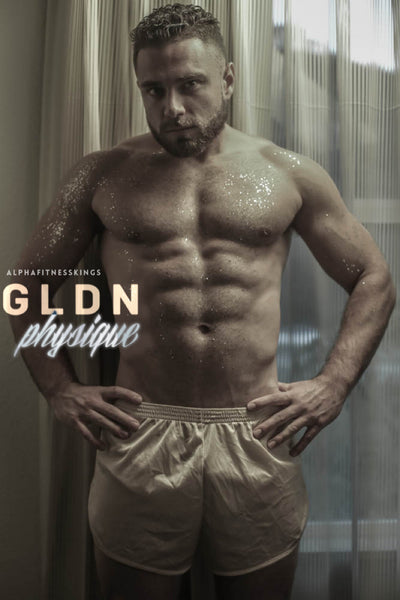 GLDN PHYSIQUE