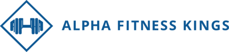 Alpha Fitness Men
