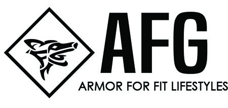 Alpha Fitness Gear Coupons and Promo Code