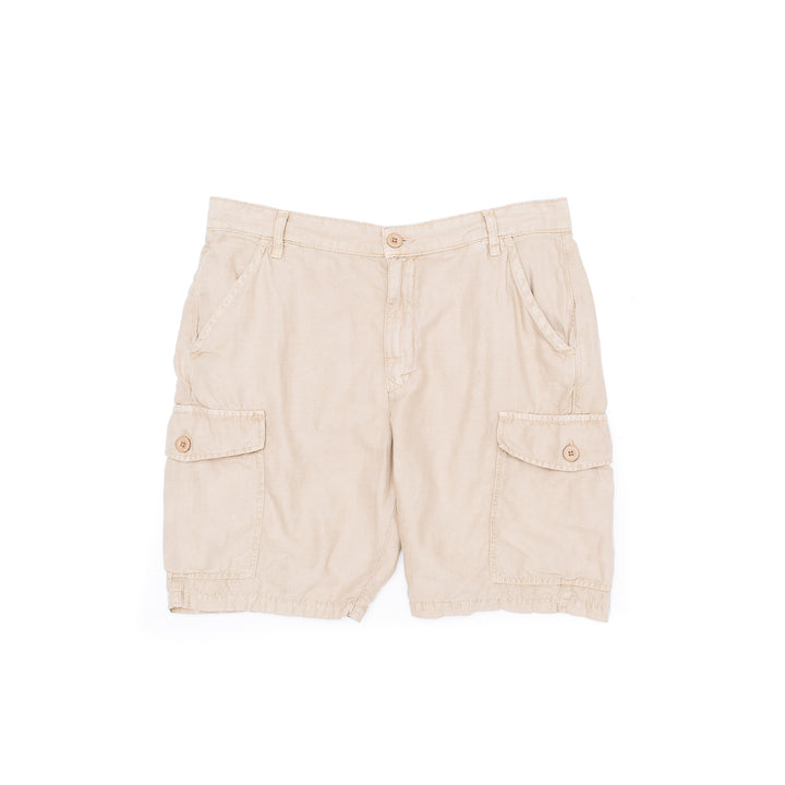 Hartford Bord Short Beige
