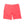 Gaberdine Short In Red