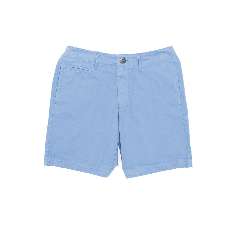 Buscan Gaberdine Cotton Boys Shorts Sizes 8-16 Years