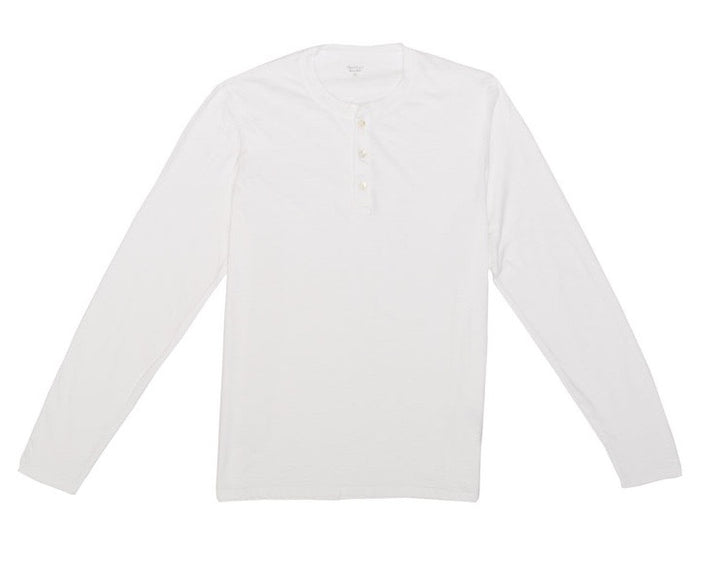 Hartford Henley White