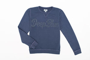 Hartford Sweat Deep Blue