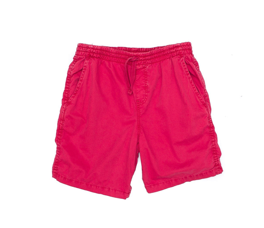 Hartford Boys Gym Shorts