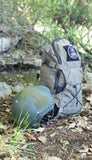 Nanook 10L Assault Pack