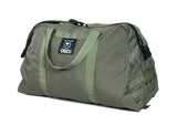 Tactical Bag By Oso-Gear