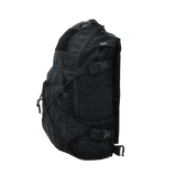 Nanook 30L Assault Pack