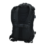 Nanook 20L Assault Pack