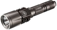 Tactical Flashlight P25 By NITECORE®