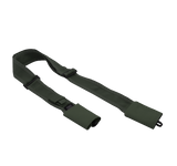 Rifle Sling Durable