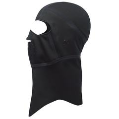 Windproof Balaclava by BUFF® USA|Pasamontañas a Prueba De Viento De BUFF® USA