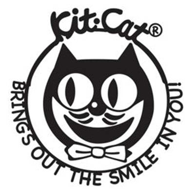 Kit Cat Klocks Logo