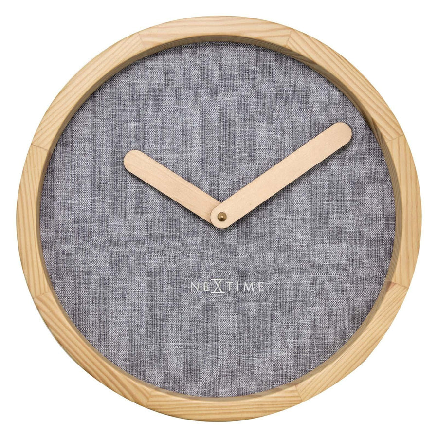Buy Nextime Clocks Online Fast Free Shipping Oh Clocks