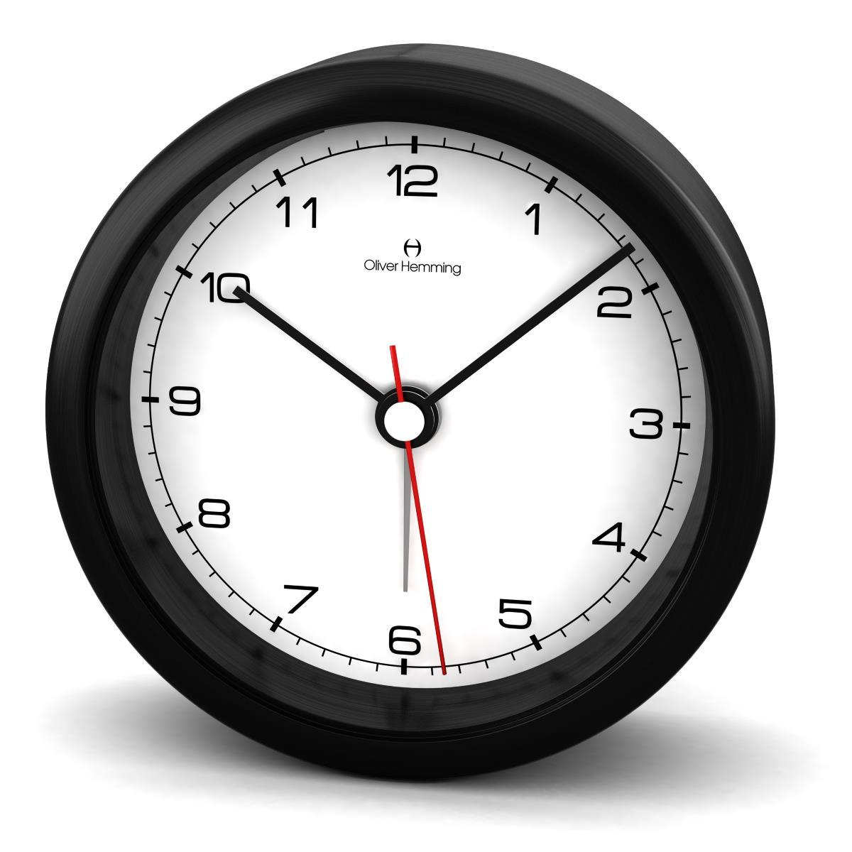 Buy Oliver Hemming Clocks Online Oh Clocks Australia