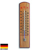 TFA Germany Riggs Celsius Fahrenheit Réaumur School Thermometer 26cm 12.1007 1