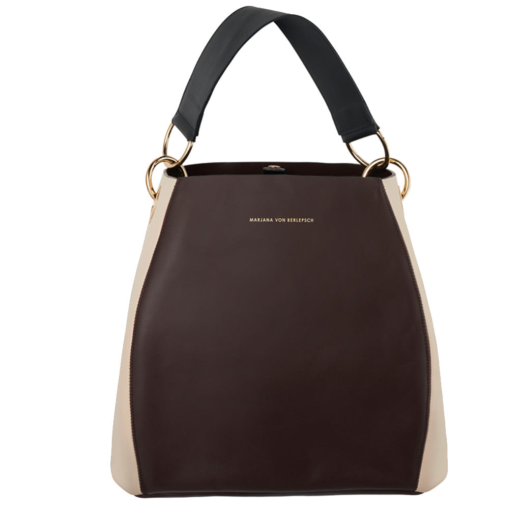 CARLY TRIO BAG