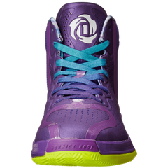 Adidas D Rose 4 Basketball Shoes