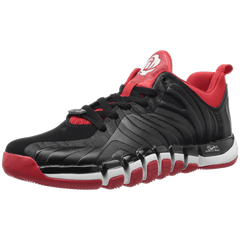 Adidas Mens D Rose Englewood II Basketball Shoes