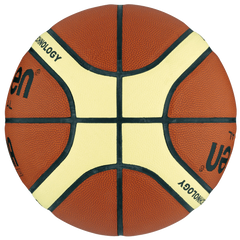 Molten Official Orange Basketball (Available in 3 Sizes)