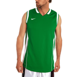 Nike Men's Sleeveless Basketball Top