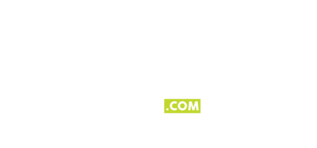 batteryfree.co.uk