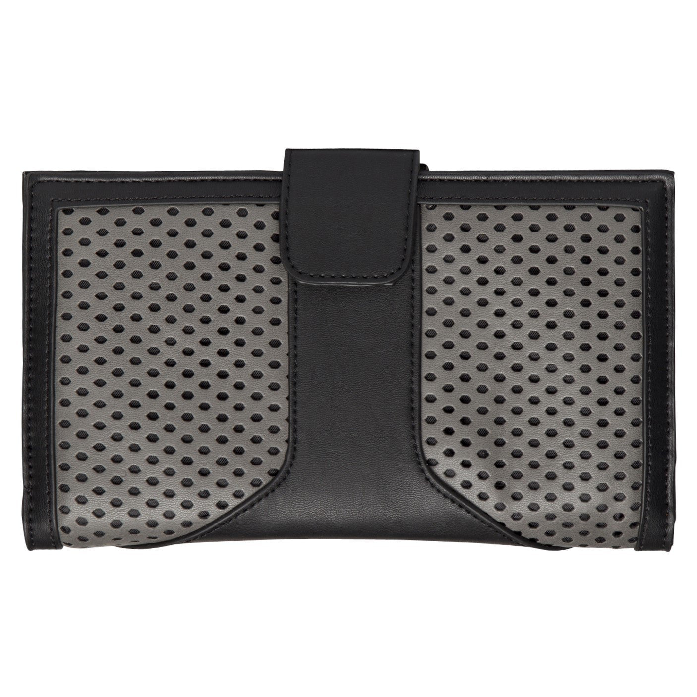 Matinee Tempest Wallet