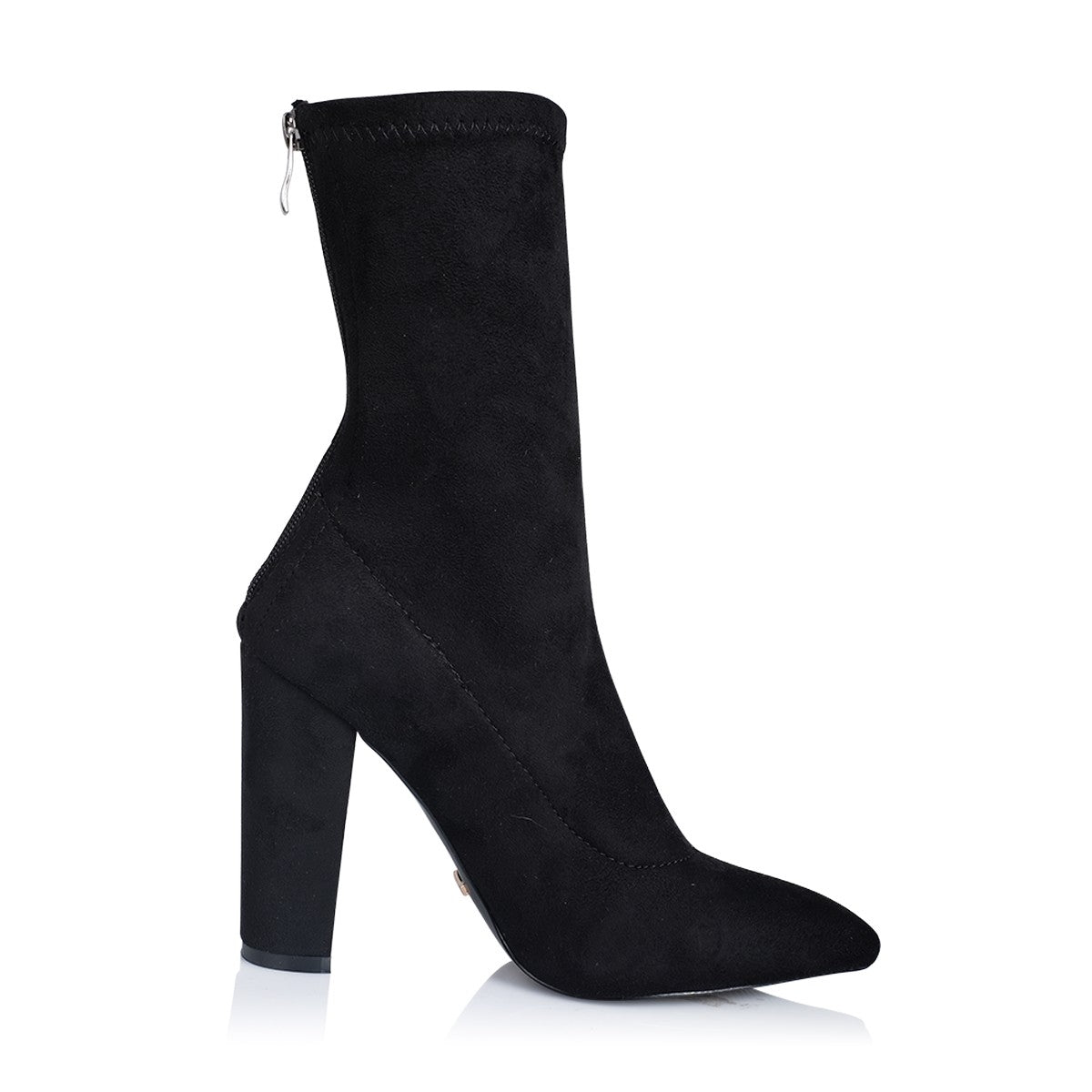 Octavia Ankle Boot