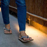 Japanese Setta Sandals Re:kyu Shijira Weave Strap | R3003