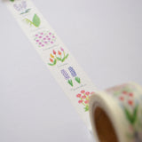 monkoto store washi tape