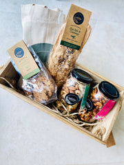 New! Mother's Day Hamper