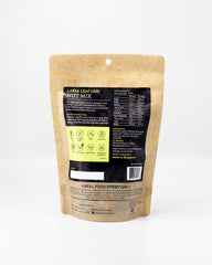 Laksa Leaf Lime Nut Mix 270g