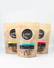 Nut Mix Bundle (Large)