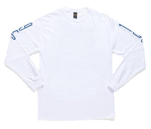 Load image into Gallery viewer, 10 Deep - Atlas L/S Tee - The Hidden Base
