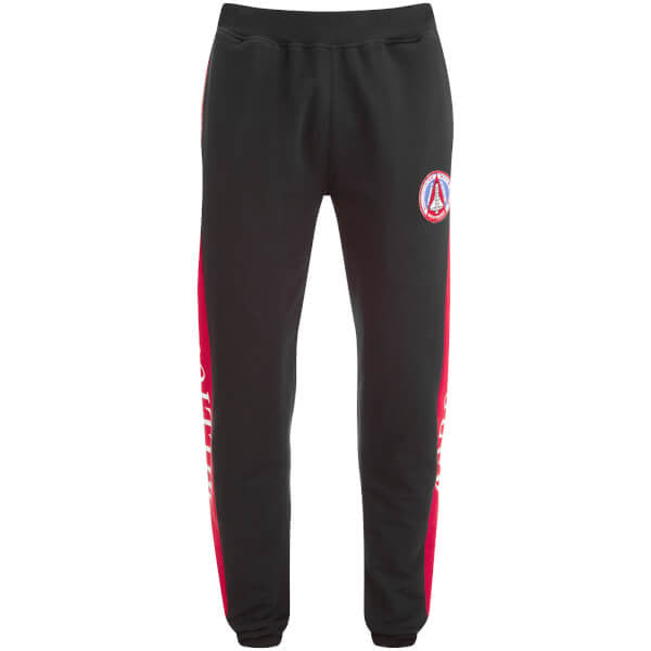 Billionaire Boys Club - Approach + Landing Sweatpants