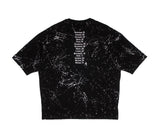 DOPPELGANG - Darkness Tee - The Hidden Base