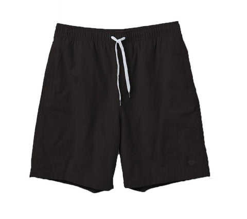 Diamond Supply Co. - Pierpoint Trunks