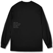 Load image into Gallery viewer, Crooks and Castles - Cryptic Medusa L/S Tee - The Hidden Base