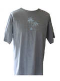 Crooks and Castles - Palm Motif - The Hidden Base