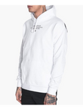 Crooks and Castles - Dolman Hoodie - The Hidden Base