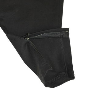 Magic Stick Clothing - Black Joggers