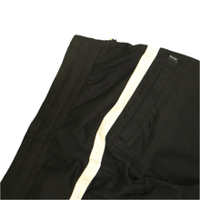 Load image into Gallery viewer, Magic Stick Clothing - Black Joggers