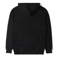 Load image into Gallery viewer, The Hidden Base Forever Slant Pullover front