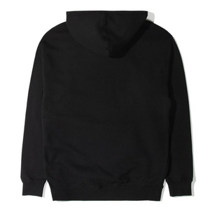 The Hidden Base Forever Slant Pullover front