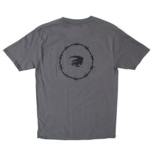 INDCSN - Minds Eye T Shirt - The Hidden Base