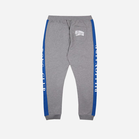 Billionaire Boys Club - Approach + Landing Sweatpants - The Hidden Base