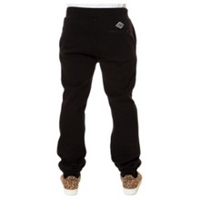 Load image into Gallery viewer, Crooks and Castles - Ballin Mane Knit Sweatpants