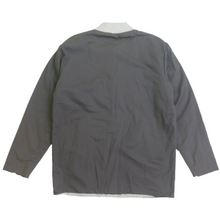 Load image into Gallery viewer, Crooks and Castles - Gravel Reversible Jacket